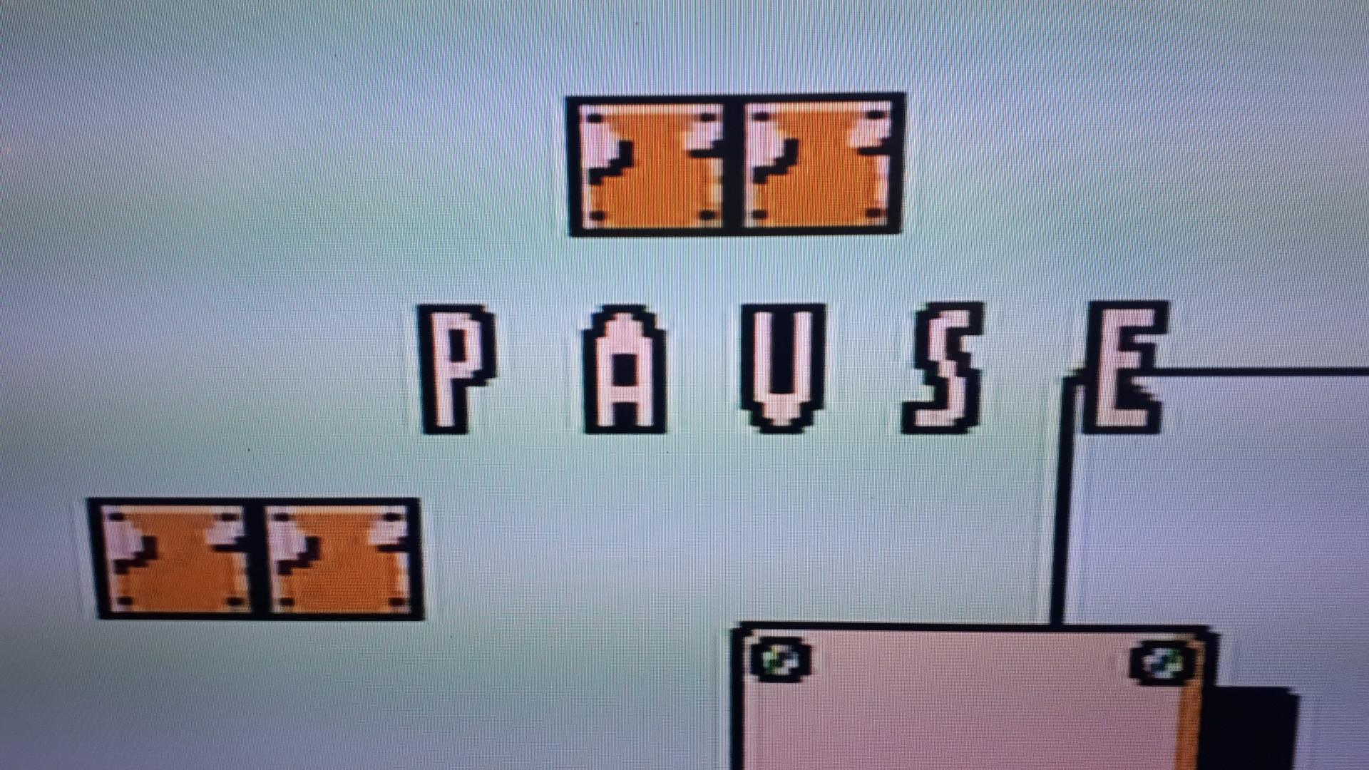 NES RetroTink